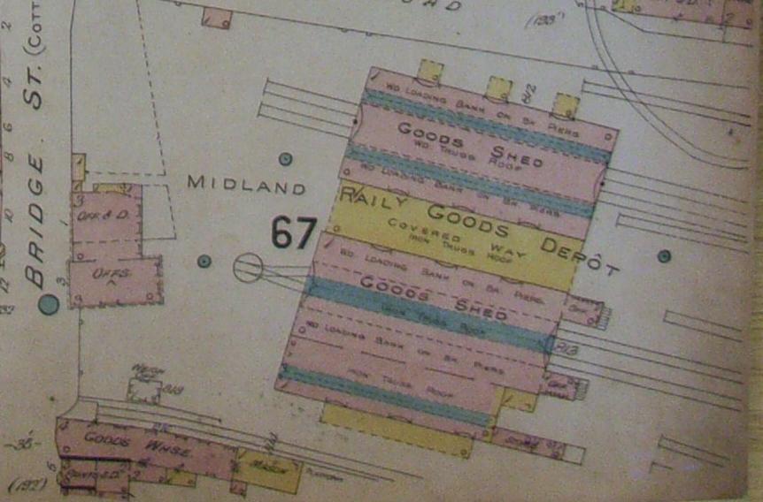 1899-09