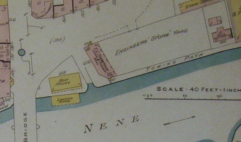 1899-093.jpg