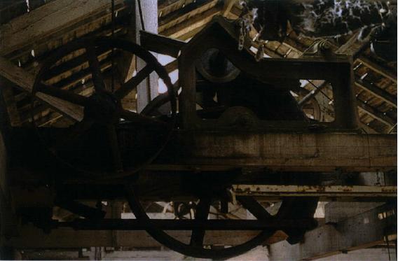 granary1