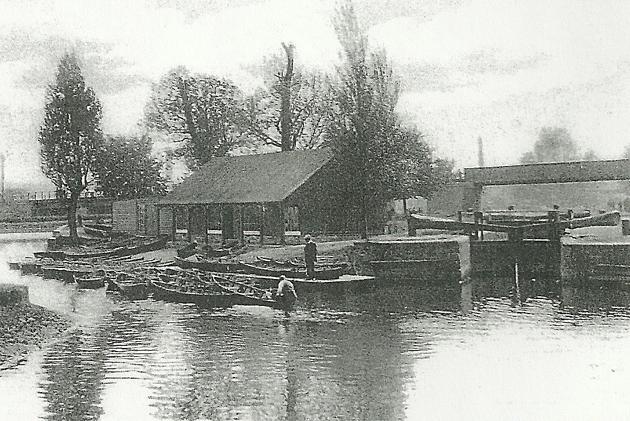 northampton-lock2