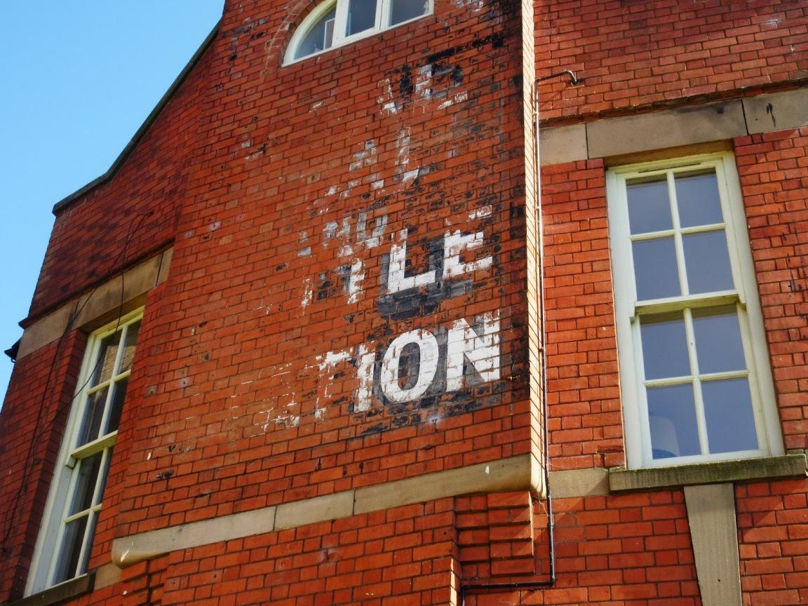 Northampton114