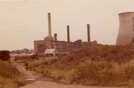 nunnmillsroad1970s.png