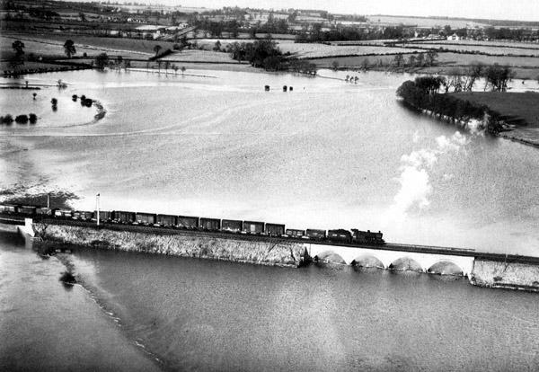 railwayviaduct3