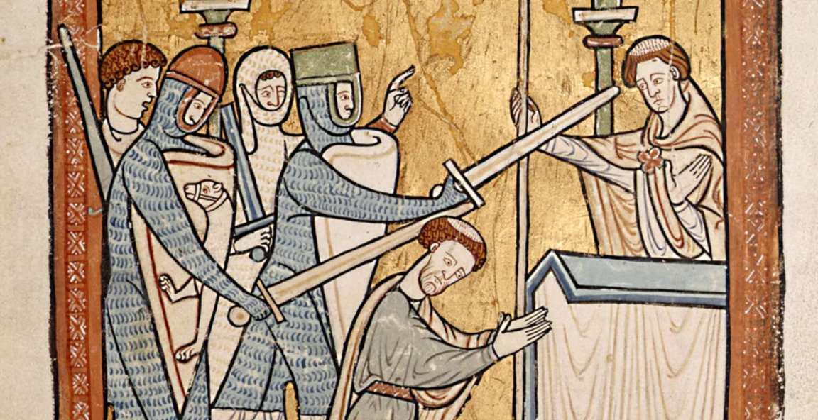 the-death-of-thomas-becket.jpg