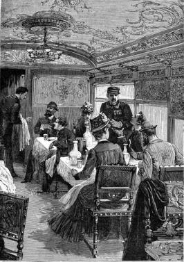 railroad-dining-car-1880-dining-car-railroad-7524628.jpg